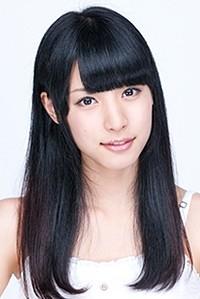 Shijou Haruna