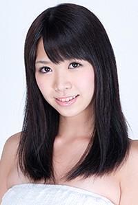 Takana Kumi