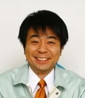 Arino Shinya