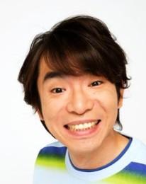 Hamaguchi Masaru