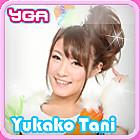Tani Yukako