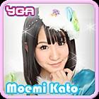Katou Moemi