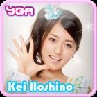 Hoshino Kei