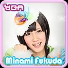 Fukuda Minami
