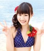 Watanabe Hikaru