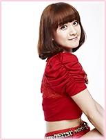 Okada Robin Shouko