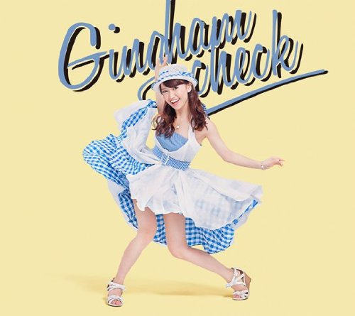 Gingham Check (Type A) [Regular Edition]