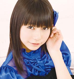 Shoji Mei