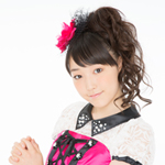 Fukumura Mizuki