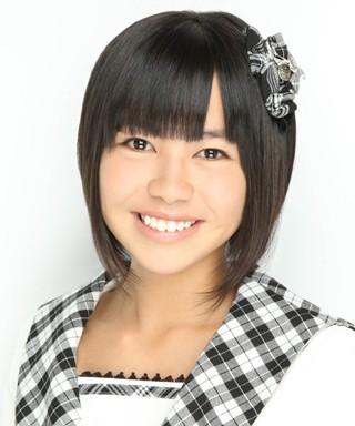 Ui Mashiro