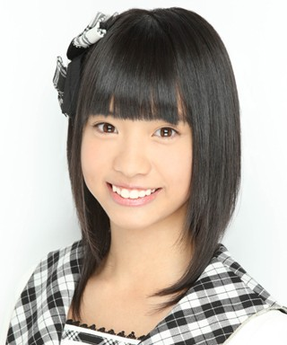 Okamoto Naoko