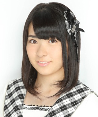 Gotou Izumi