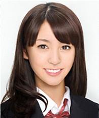 Eguchi Aimi
