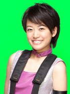 Hayashi Manatsu