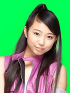 Ooya Rikako