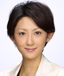 Morimoto Sayaka