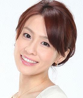 Saitou Maiko