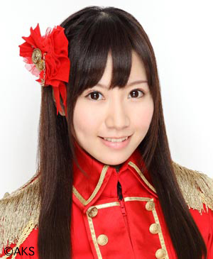 Katou Tomoko