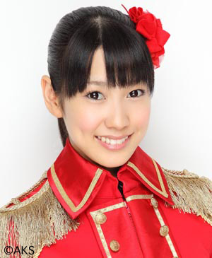 Satou Mieko