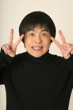 Masuno Hidetomo