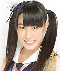 Hirata Rina