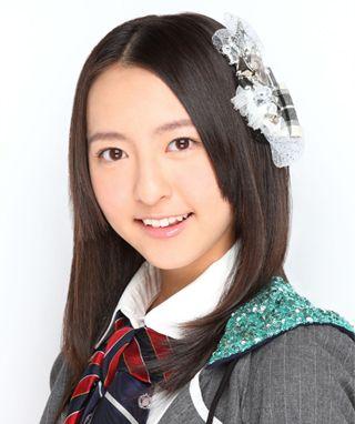 Moriyasu Madoka