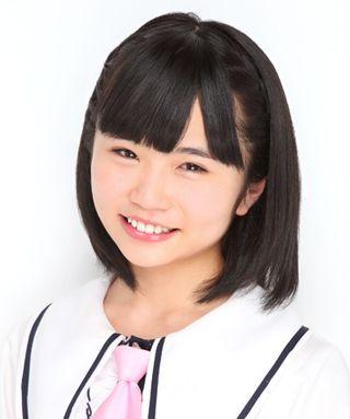 Akiyoshi Yuuka