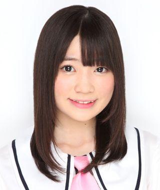 Komada Hiroka