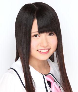 Tomiyoshi Asuka