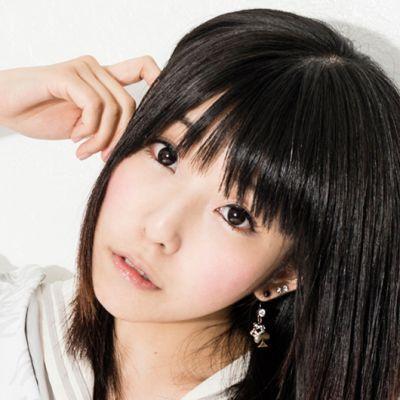 Aizawa Risa