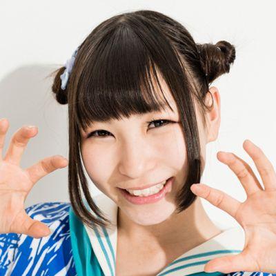 Fujisaki Ayane