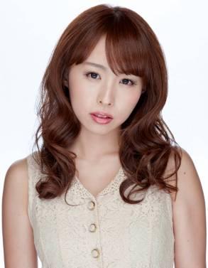 Ohori Megumi