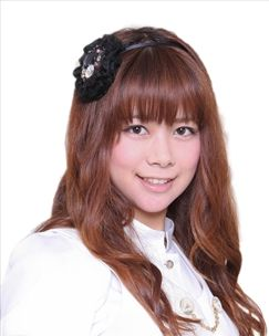 Akiyama Alice