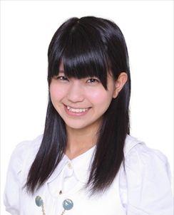 Amano Natsu
