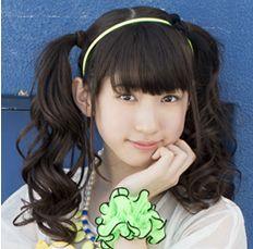 Hibi Mikoto