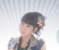 Watanabe Asami