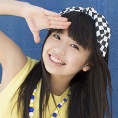Oohara Yuuno