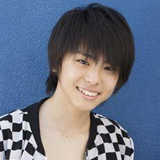 Takano Akira