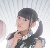 Nagai Hina