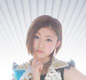 Suzuki Mariya