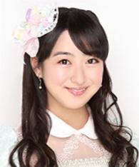 Izuta Rina