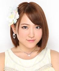 Uchida Mayumi