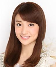 Oshima Yuuko