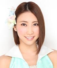 Chikano Rina