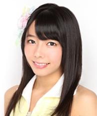 Nakamura Mariko
