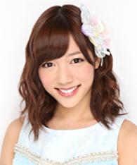 Nonaka Misato