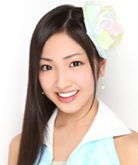 Aigasa Moe