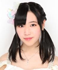 Kitazawa Saki