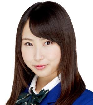 Shimada Rena