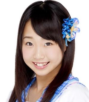 Katou Yuuka